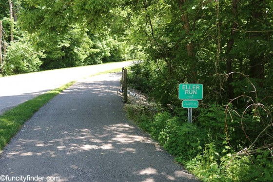 eller-run-trail-at-fishers-heritage-park-at-white-river