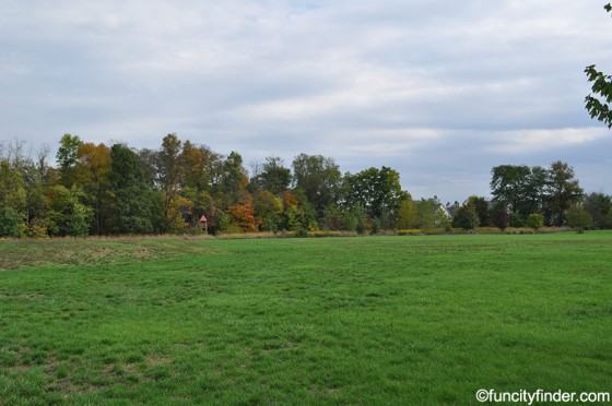 field-of-green-at-lawrence-w-inlow-park