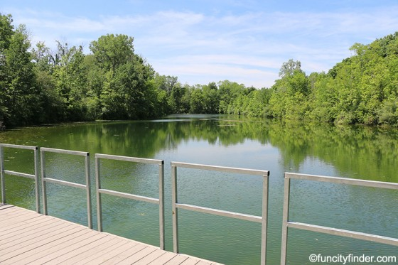 fishing-deck-at-cheeney-creek-park