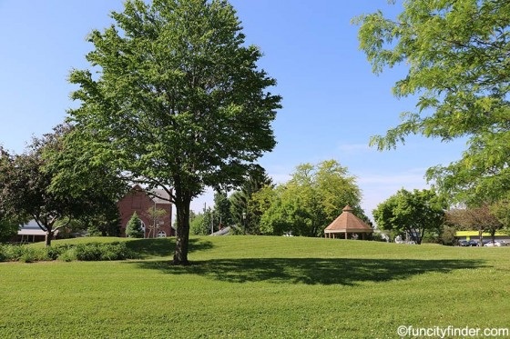 green-space-at-seminary-park-noblesville