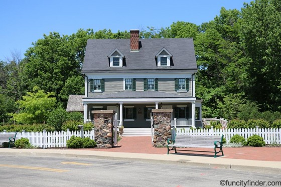 historic-ambassador-house-at-fishers-heritage-park-at-white-river