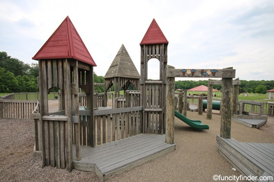 inside-bast-off-play-area-williams-park-brownsburg