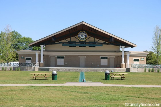 nickel-plate-district-amphitheater