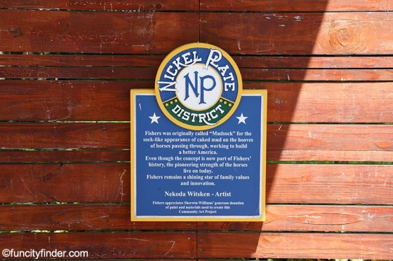 nickel-plate-plaque--at-pocket-park-fishers