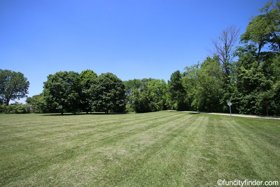 open-space-at-town-hall-park-zionsville