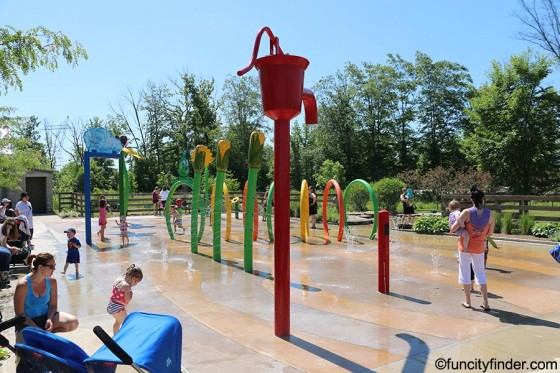 photo-of-play-area-water-park-mulberry-fields-zionsville