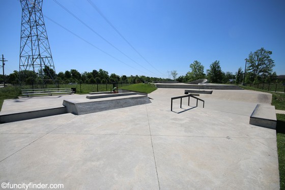 photo-of-skate-park-mulberry-fields-zionsville