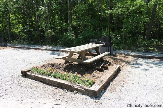 picnic-area-at-cheeney-creek-park