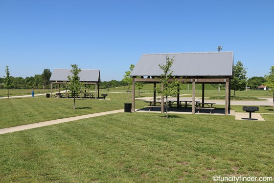 picnic-shelters-at-mulberry-fields-zionsville