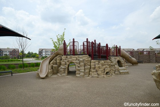 play-area-at-founders-park
