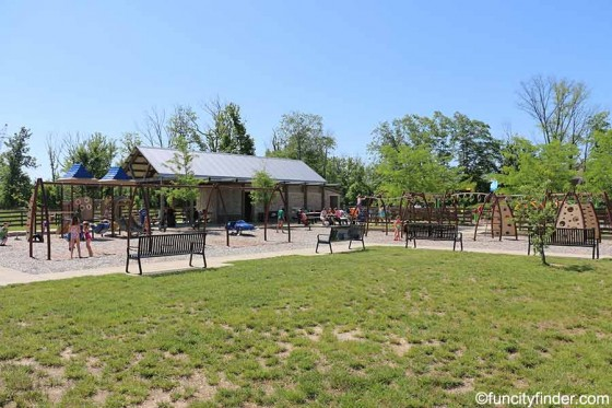 play-area-at-mulberry-fields-zionsville