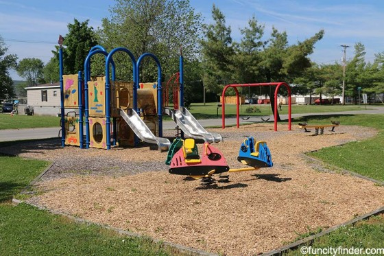 play-area-at-southside-park-noblesville