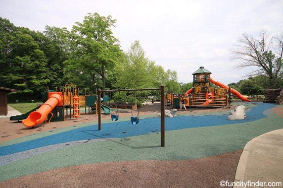 play-area-in-washington-township-park-avon