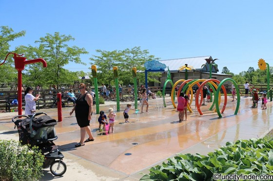 play-area-water-park-mulberry-fields-zionsville