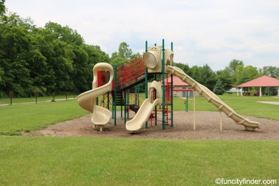 playground-williams-park-brownsburg
