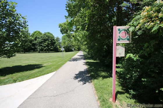 rail-trail-at-town-hall-park-zionsville