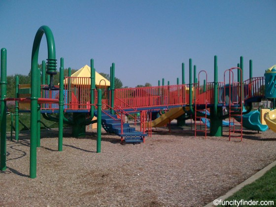 river-heritage-park-playground-equipment-carmel-indiana