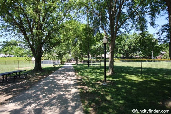 shady-walkway-at-lions-park-zionsville