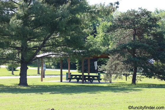 shelter-at-southside-park-noblesville