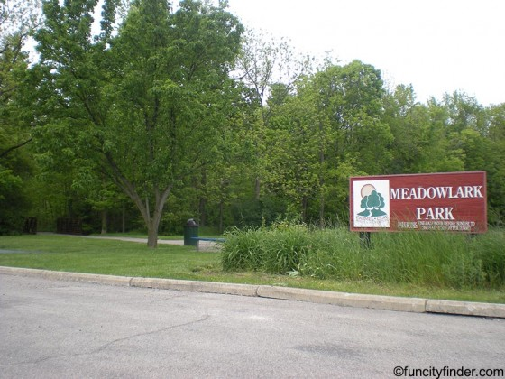 sign-at-meadowlark-park