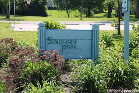 sign-at-southside-park-noblesville