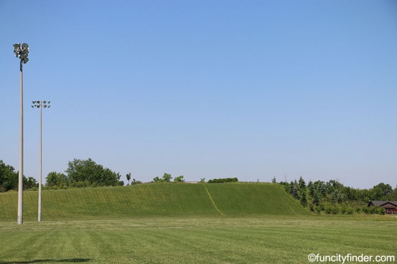 sled-hill-at--mulberry-fields-zionsville