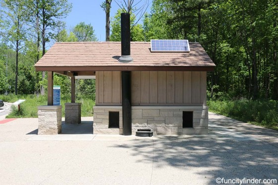 solar-powered-restrooms-central-park-in-carmel