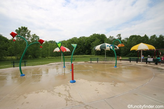 splash-park-area-washington-township-community-park