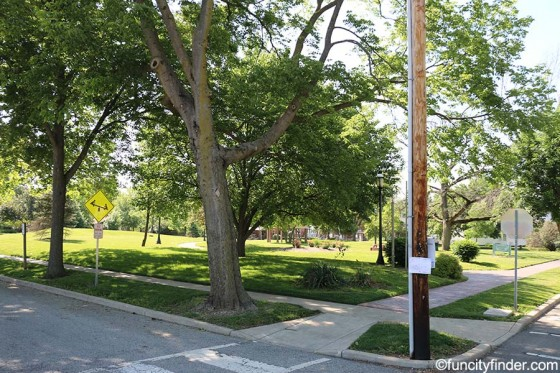 streetside-view-of-seminary-park-noblesville