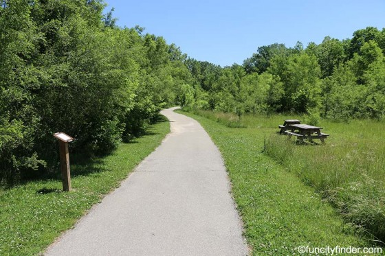 trail-and-picnic-tables-at-creekside-nature-park-zionsville