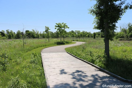 trail-at-mulberry-fields-zionsville