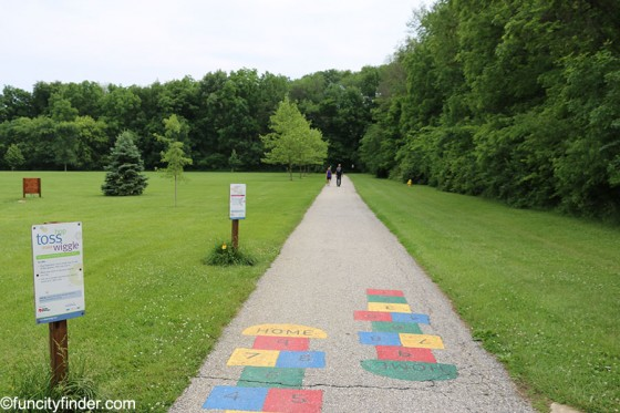 trail-at-williams-park-brownsburg