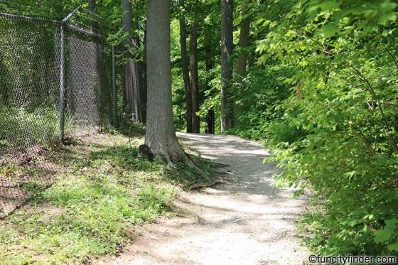 gravel-trail-at-fall-creek-trail-at-geist-dam
