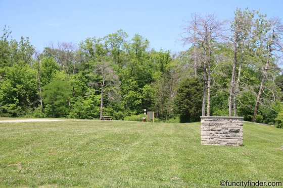 open-space-at-fall-creek-trail-at-geist-dam