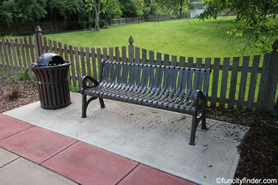 bench-at-midland-trace-trail