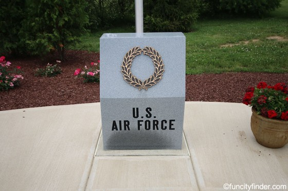 us-air-force-in-world-war-ii-memorial-park
