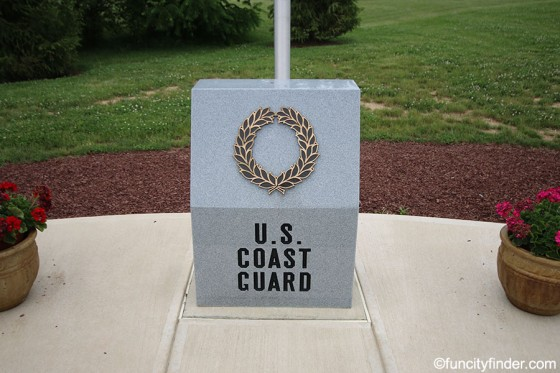 us-coast-guard-in-world-war-ii-memorial-park