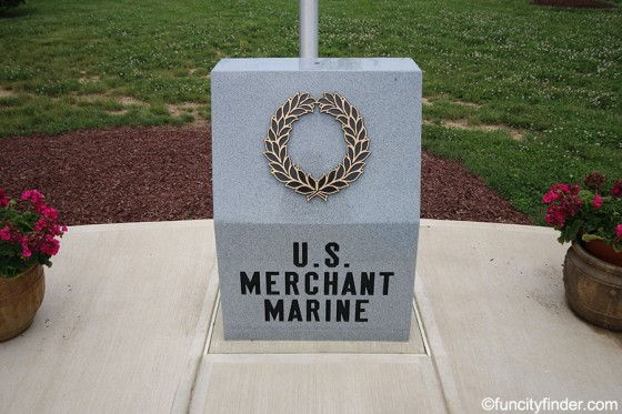 us-merchant-marine-in-world-war-ii-memorial-park