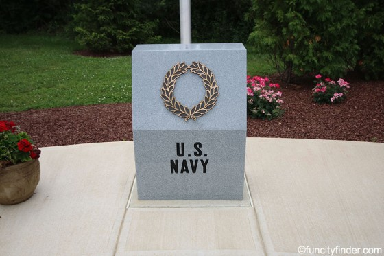 us-navy-in-world-war-ii-memorial-park