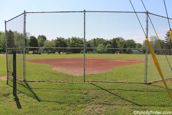 view-of-baseball-diamond-at-southside-park-noblesville