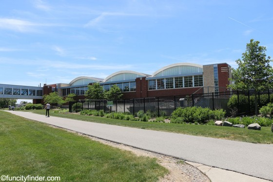 view-of-monon-center-in-carmel-indiana