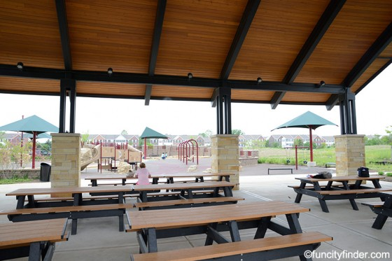 view-of-picnic-shelter-at-founders-park