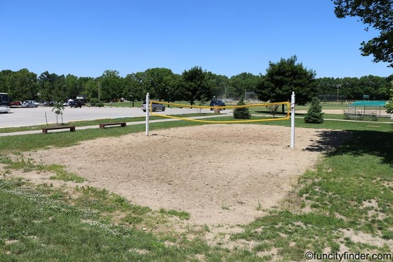 volleyball-court-at-lions-park-zionsville