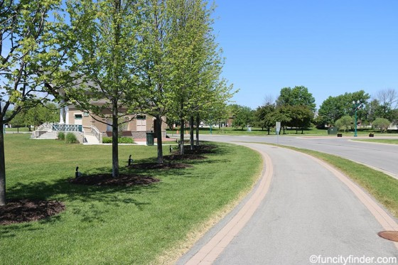 walking-path-to-nickel--plate-district-amphitheater