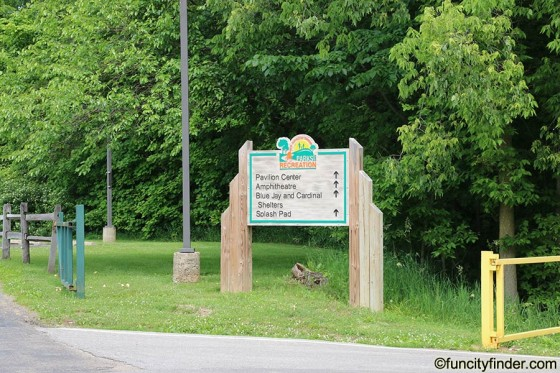 washington-township-community-park-sign-2