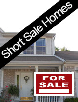 Indianapolis Short-Sale Homes for Sale msWoods Real Estate, LLC